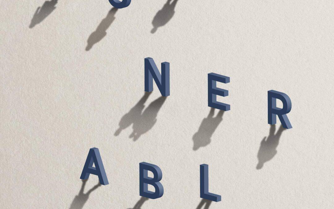Vulnerable: Rethinking Human Trafficking – Raleigh Sadler
