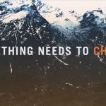 , #11: Bringing Them To Jesus: Three Methods for Effective Evangelism[Sermon], Servants of Grace