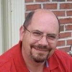 Greg Dutcher