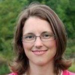 Melissa Holmquist