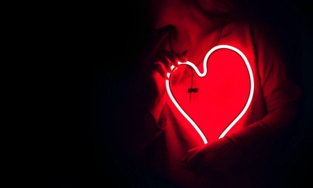 The Importance of Guarding Your Heart in the Christian Life