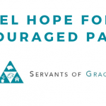 Grace, Equipping You in Grace, Servants of Grace, Servants of Grace