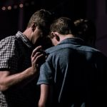 How Theology Shapes the Prayers of Christians