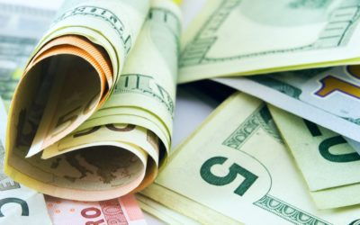 Biblical Stewardship, Contentment, and the Purpose of Money
