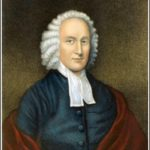 God the Best Portion of the Christian – Jonathan Edwards (1736)