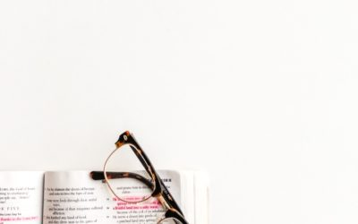 Sharp Eyes, Soft Hearts, and Sanctified Minds: Evaluating Christian Books