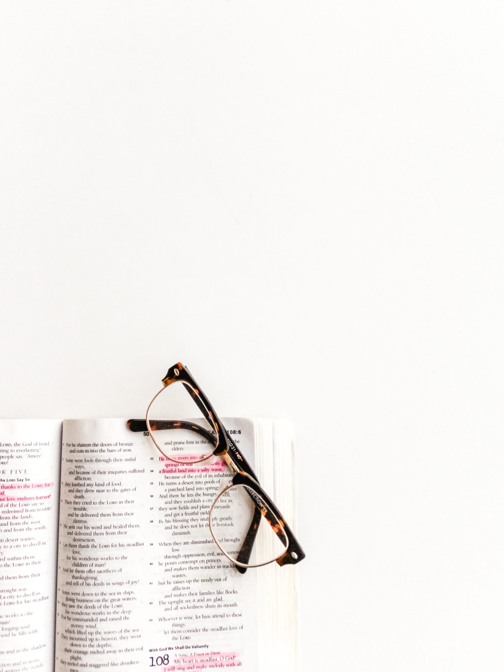 Evaluating, Sharp Eyes, Soft Hearts, and Sanctified Minds: Evaluating Christian Books, Servants of Grace, Servants of Grace