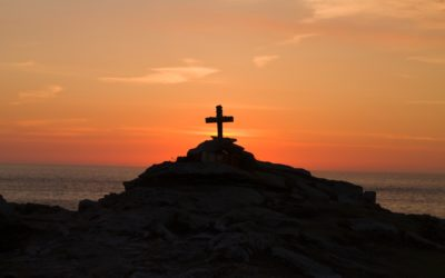 Foundational Theology, Part 2 – The 5 Solas, Sola Fide