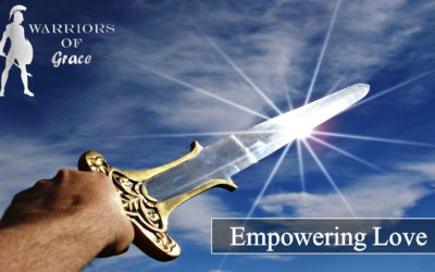 Empowering Love