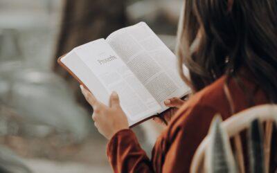 A Christian Reading Manifesto