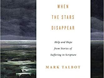 When the Stars Disappear – Mark Talbot